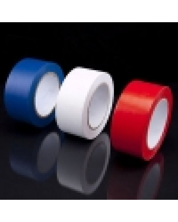 Boxing Ring Tapes