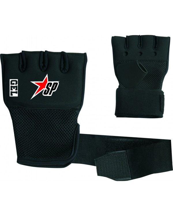 Quick Wrap Glove 'Mexican'
