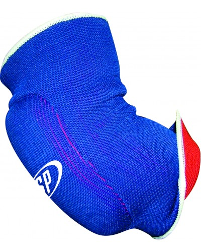 Elbow Guard Padded 'Reversible'