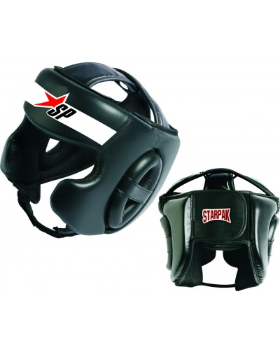 Training Head Guard