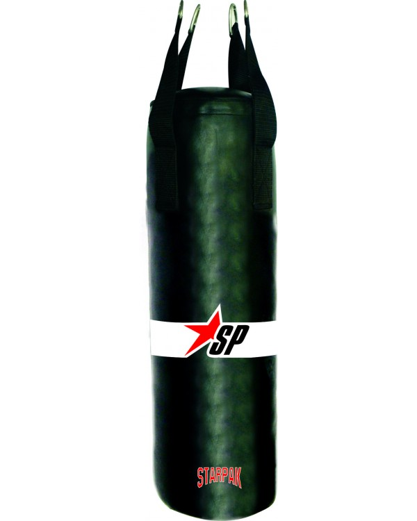 Economy PU Training Bag