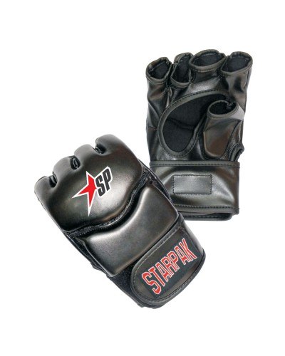 Economy Grappling Gloves
