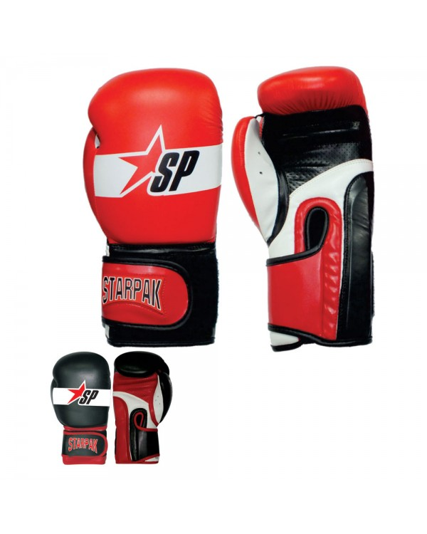 Amateur Training Boxing Glove