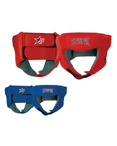 Amatuer Boxing Head Guards