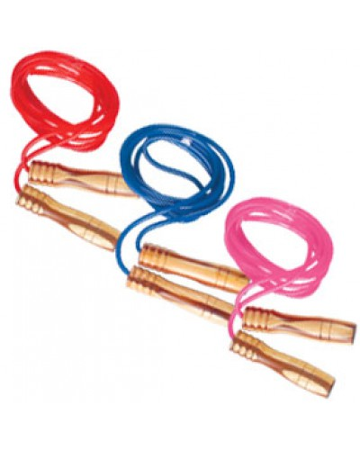Velo Skipping Ropes